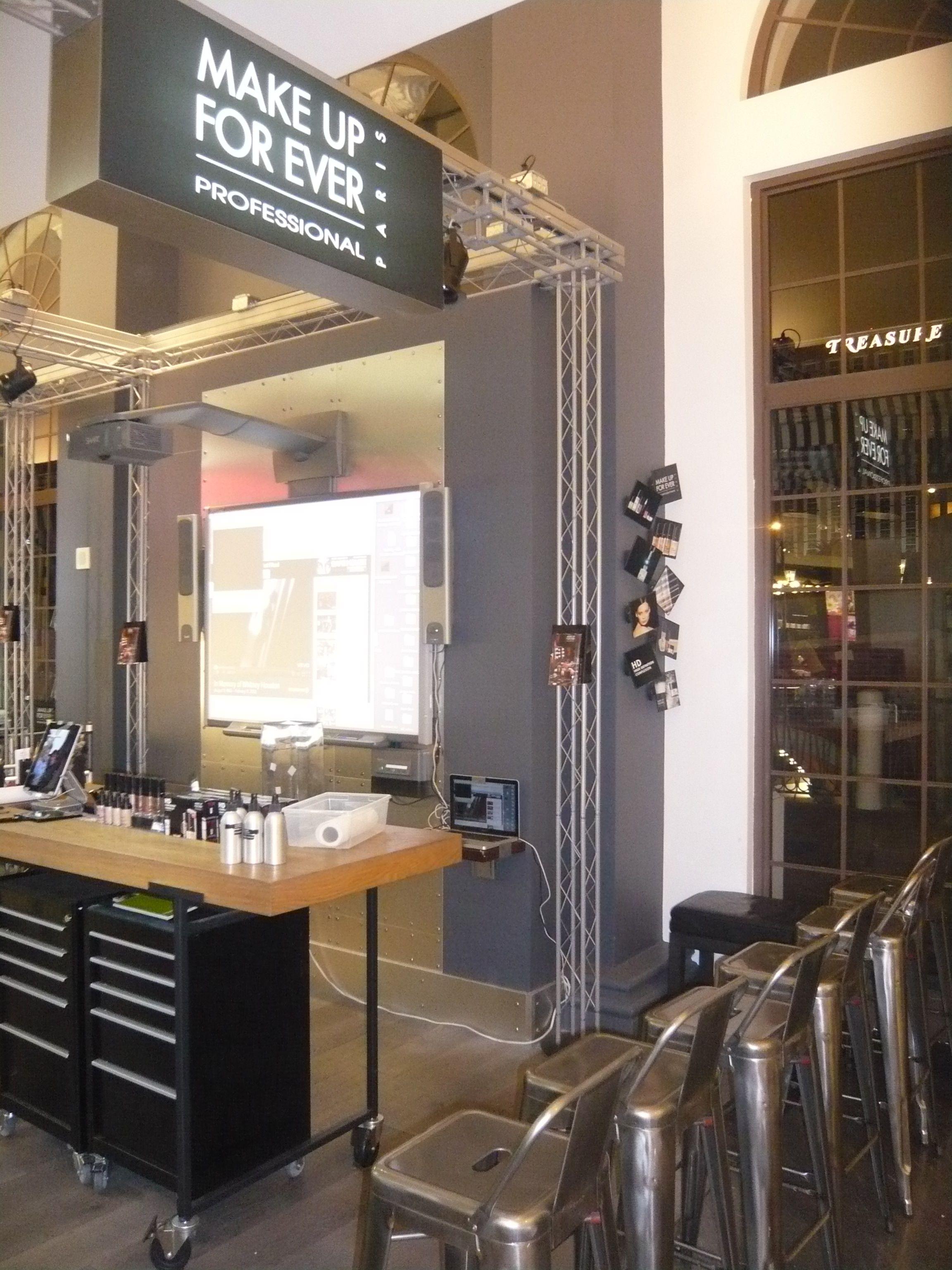 Sephora at the Venetian Hotel, Las Vegas | Vegas.. My Second Home ...