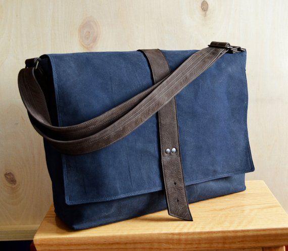 Messenger Bag Men f92a10e92e5a3