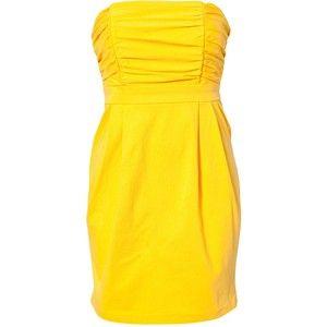 Dry Lake Wendy Dress