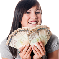 Ez money payday loans greeley co image 8