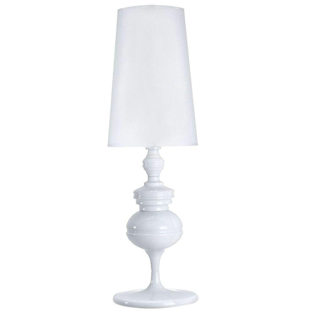 Josephine M Table Lamp