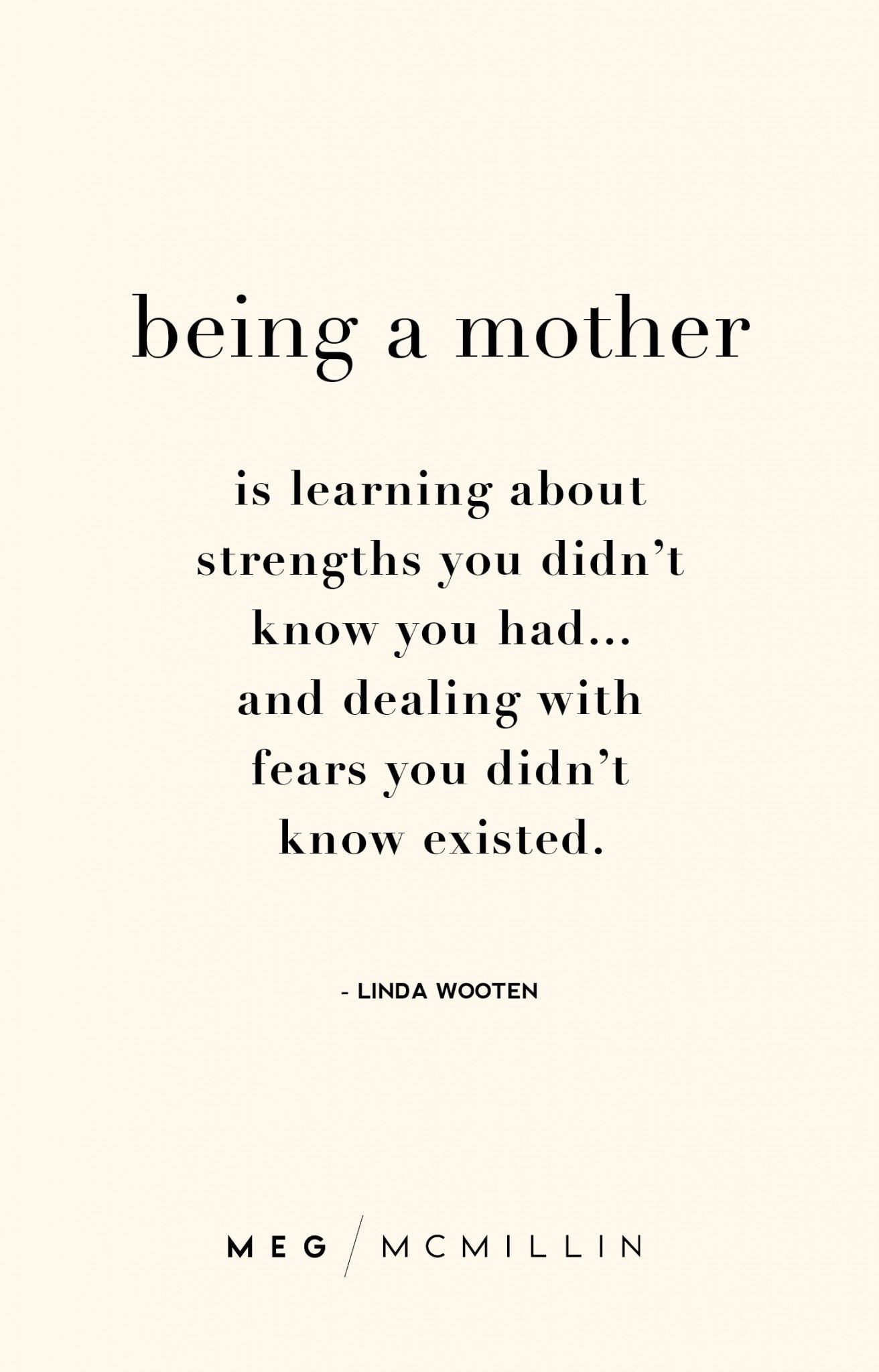 Child Development Quotes Inspirational New Mom Quotes Inspirational New Mom Quotes Encouraging Newborn Ha In 2020 New Mom Quotes Mom Quotes Funny Quotes For Kids
