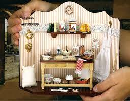 Bildergebnis für Miniaturen