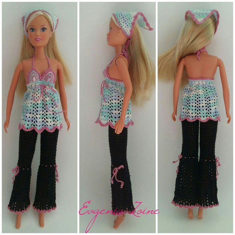 Наши куклы Барби   Barbie shorts & etc   Pinterest   Barbie, Puppen ...