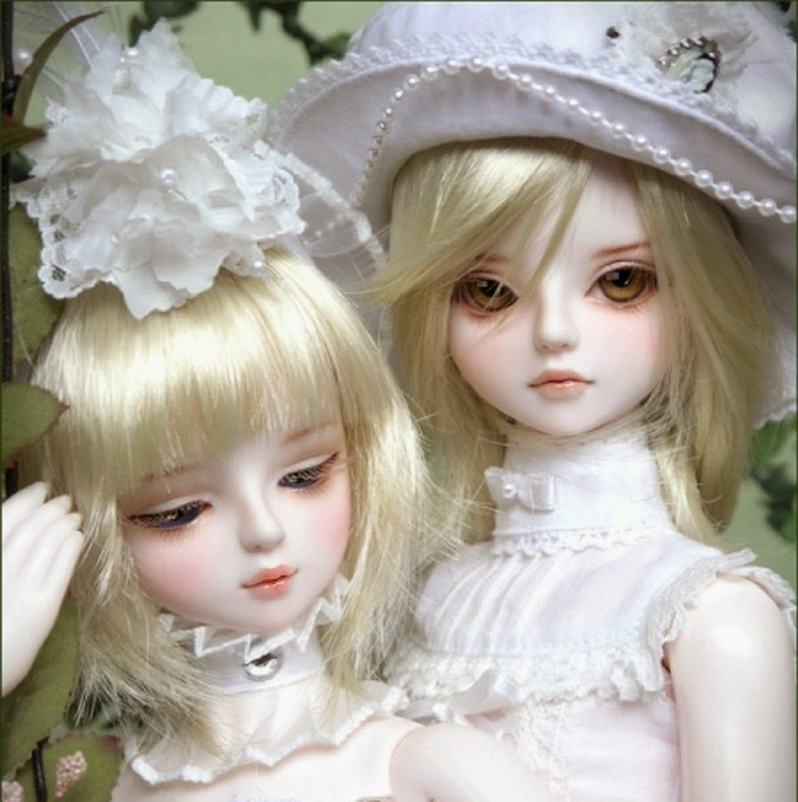 Pin By Sinthiya Afrin On Moja Wielka Pasja Lalki Barbie Cartoon Barbie Dolls Barbie Images