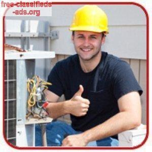 Ac Repair View More At Http Www Heatwavellc Com Cooling