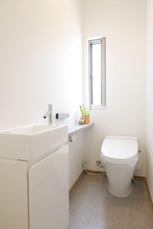 ナガタ建設の写真集 太宰府市で戸建住宅ならナガタ建設にお任せ
