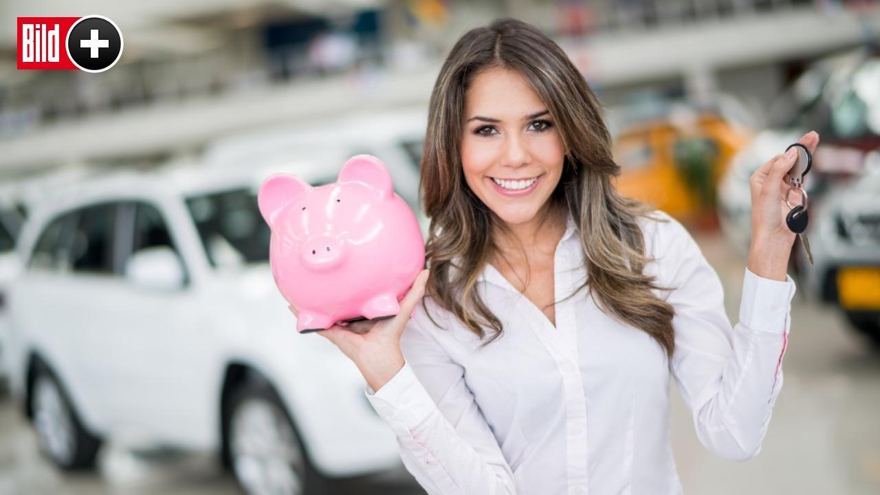 Mehrwertsteuersenkung Gebrauchtwagen