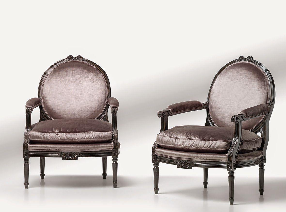 Muebles de lujo | Tienda muebles modernos|Muebles de salon modernos ...