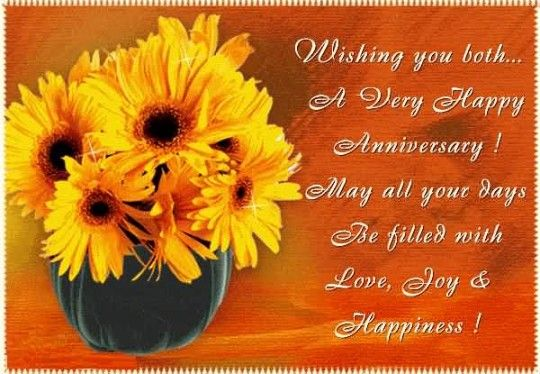Nice-Anniversary-Wishes-For-Friends-Greetings-540x374.jpg