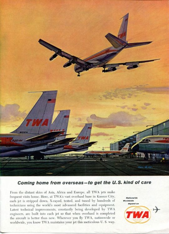Compagnie Aerienne Delta Air Lines Fashionable Publicité Advertising 1991 2 Pages Style; In