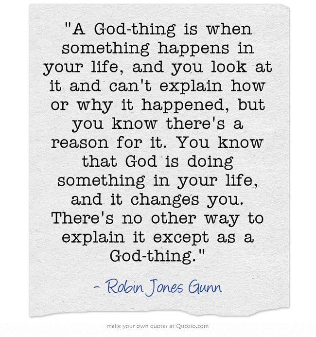 Robin Jones Gunn I remember reading this in high school