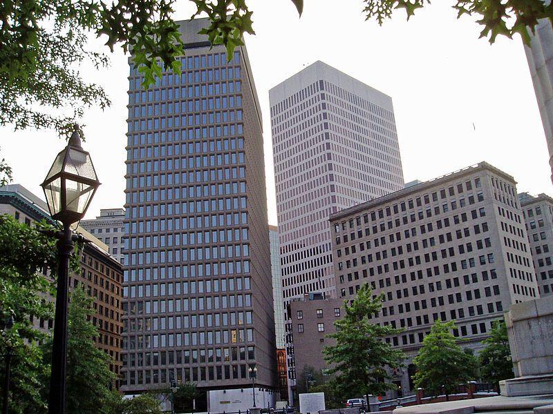 Providence textronside - Rhode Island - Wikipedia, the free encyclopedia