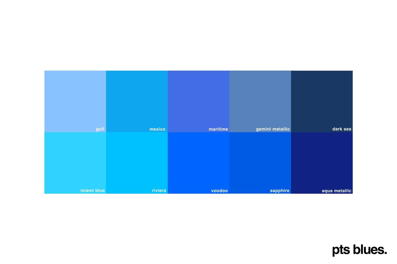 Image result for porsche miami blue