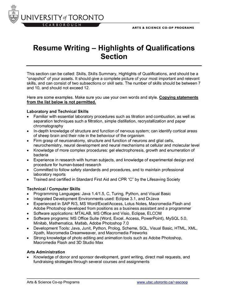 Resume Format For Internships New Sample Internship Report