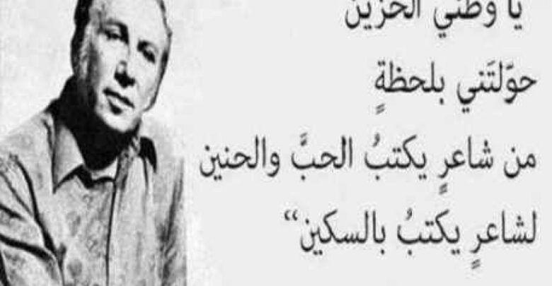 كلمات جميلة عن الوطن اجمل ما قيل عن حب الوطن Math Arabic Calligraphy Calligraphy