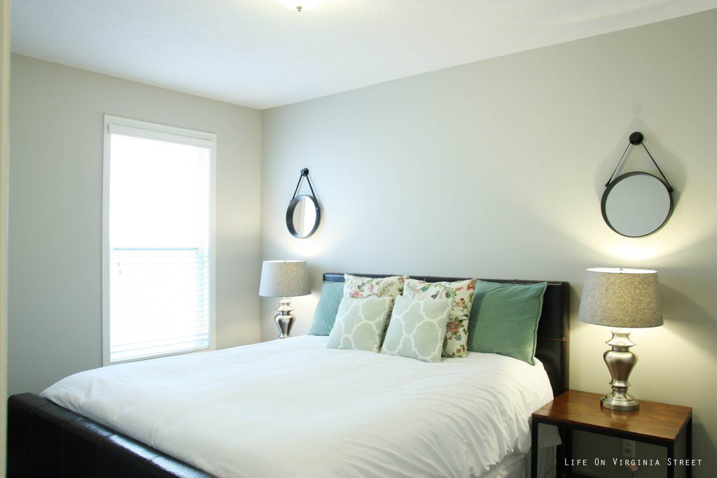 Photo Library of Paint Colors Revere pewter, Benjamin moore and Pewter