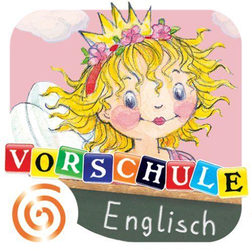 Prinzessin Lillifee - Erstes Englisch (Lernerfolg Vorschule) von Tivola Publishing GmbH, http://www.amazon.de/dp/B00GIOHF8M/ref=cm_sw_r_pi_dp_RyGiwb188WXRM