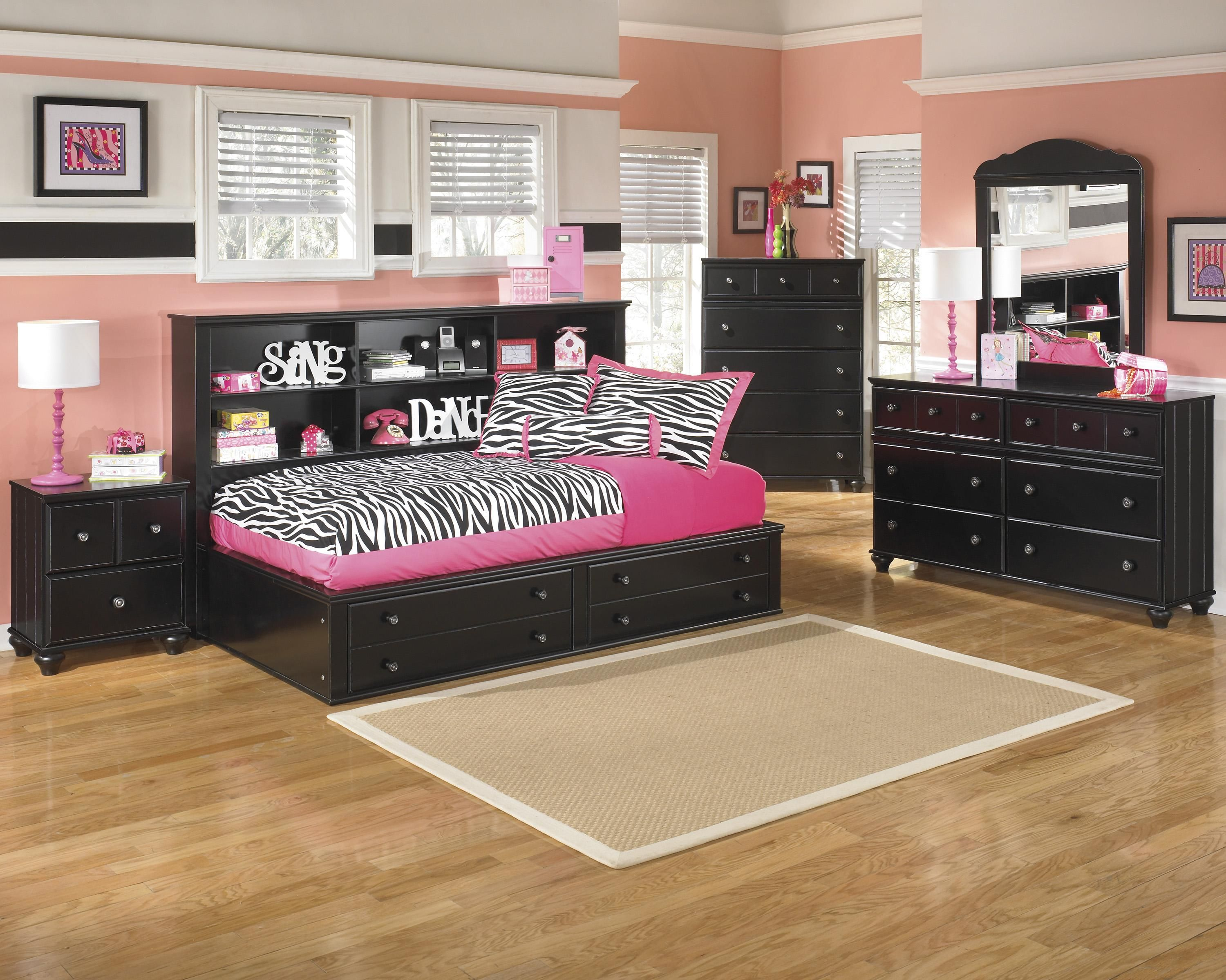 jaidyn b150 by signature design by ashley furniture sam s