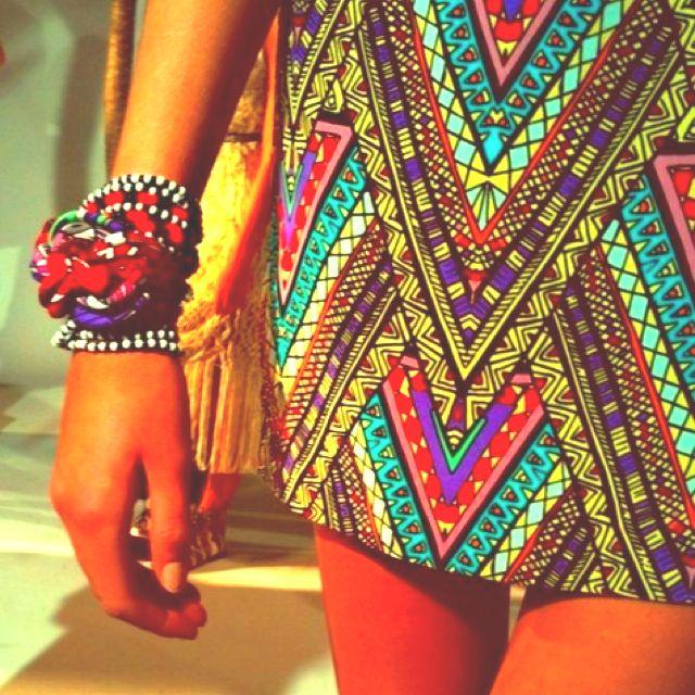 Best 25 South African Decor Ideas On Pinterest: Best 25+ Tribal Patterns Ideas On Pinterest