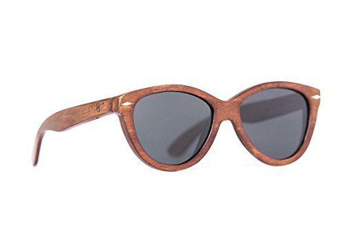 95dc32c5fae Womens Sunglasses