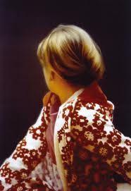 Gerhard Richter - Betty - 1988