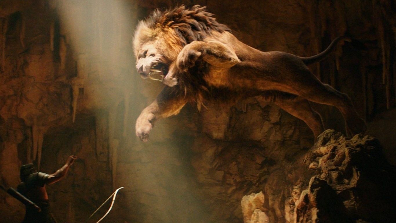 Lion Hd Wallpapers 1080p Nemean Lion Lion Wallpaper Lion