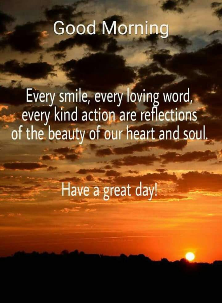 Pin by megha tripathi on warm wishes pinterest morning greetings pin by megha tripathi on warm wishes pinterest morning greetings quotes blessings and mourning quotes m4hsunfo