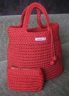 The Most Popular Crochet Items αναζήτηση Google Crochet Bags And