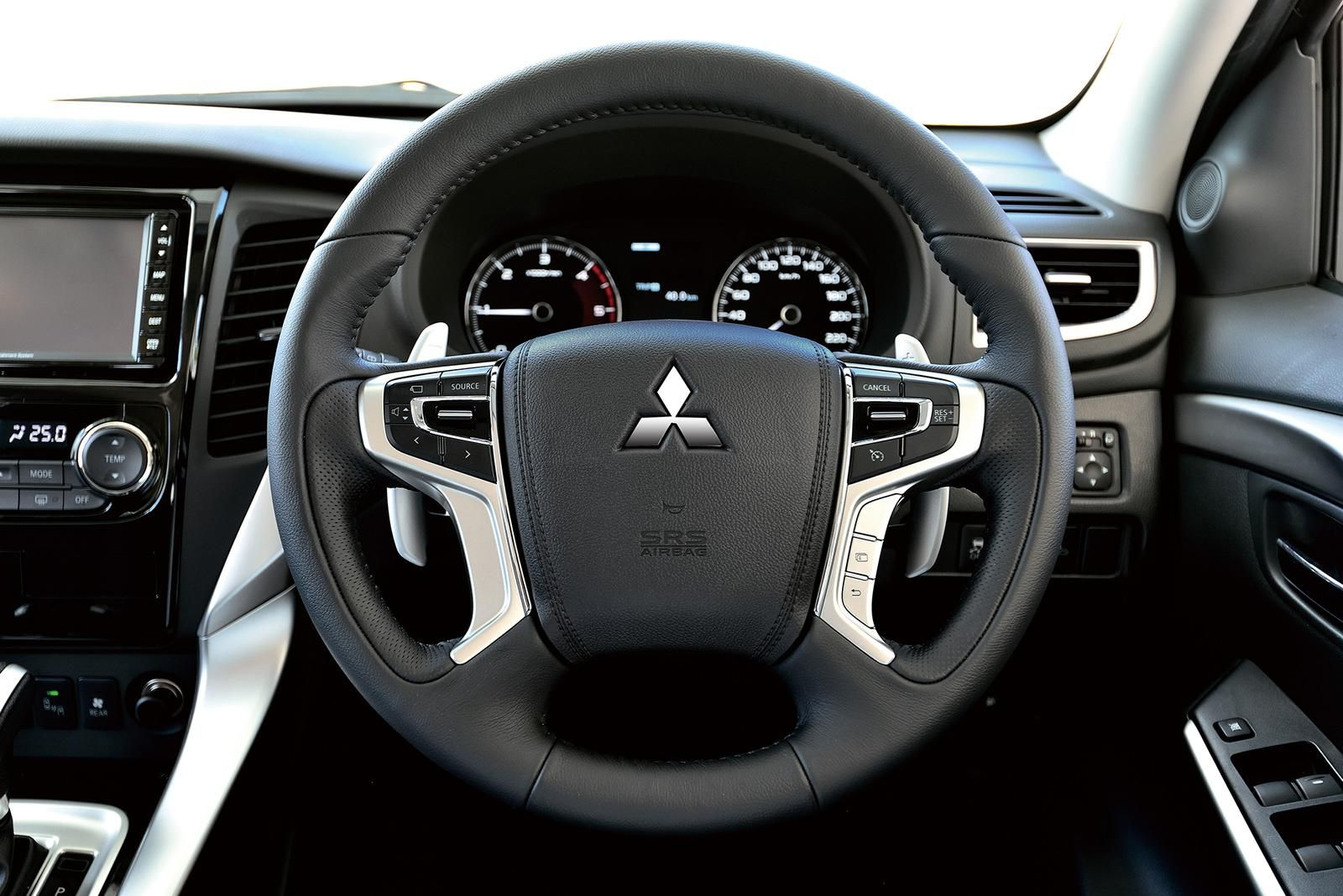 2018 mitsubishi pajero philippines. Contemporary 2018 23 Best  Mitsubishi Pajero Sport 2016 SteFoy Images On  Pinterest  Sport Cars And Pickup Trucks Intended 2018 Mitsubishi Pajero Philippines