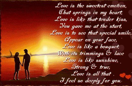 OUR Love letters \u2013 HAPPY ANNIVERSARY HUBBY ***LOVE - love letter to my husband