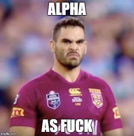 Inglis Meme Generator Rugby Memes Rugby Boys Nrl Memes