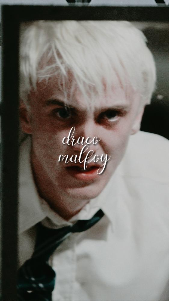 Draco Malfoy The Boy Who Had No Choice Draco Malfoy Draco Harry Potter Harry Potter Draco Malfoy