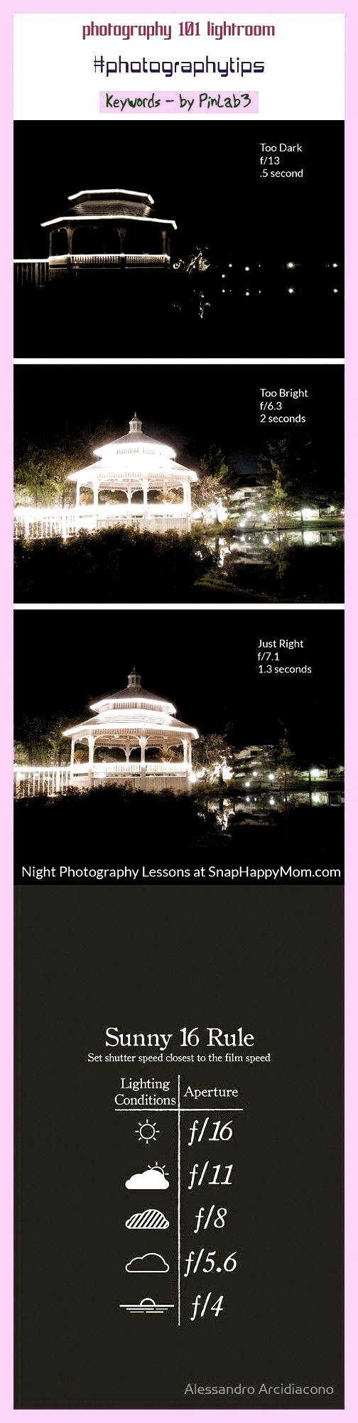 Photography 101 lightroom #photography #lightroom #fotografie #lichtraum #photographie Fotografie 101 Lichtraum ,  photographie 101 lightroom ,  fotografía 101 lightroom ,  photography 101 iphone, photography 101 canon, photography 101 nikon, photography 101 samsung, photography 101 learning, photography 101 cheat sheets, photography 101 tutorials, photography 101 photo editing, photography 101 sony, photography 101 poses, photography 101