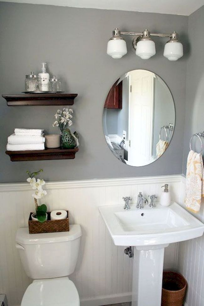 most popular small bathroom remodel ideas on a budget in on bathroom renovation ideas for small bathrooms id=22014