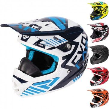 990680d837b6 FXR Throttle Battalion Youth Sled Snowboard Snowmobile Helmets ...