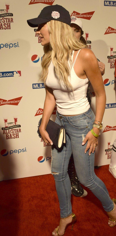 Boobs Hilary Duff nudes (75 photos), Pussy, Is a cute, Boobs, panties 2015