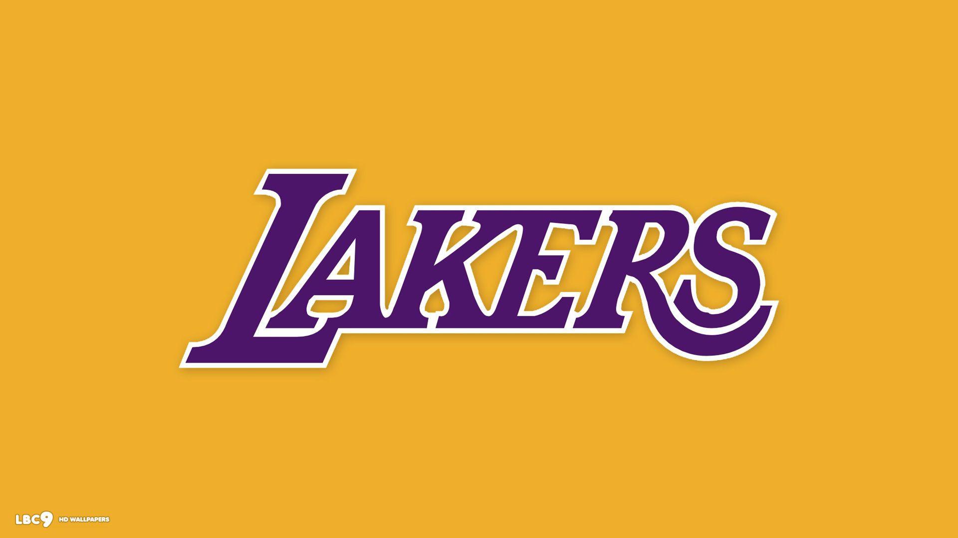 Lakers Wallpaper 1080p Lakers Wallpaper Nba Basketball Teams