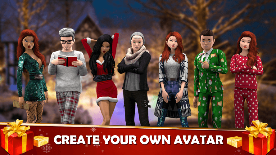 Avakin Life Hack Get 999 999 Gems And Coins Tutorial 100 Undetectable Avakin Life Hack And C Avakin Life Hack Life Money Hacks Create Your Own Avatar