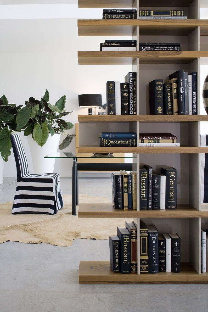 16+ Radiant Wooden Room Divider Ideas images