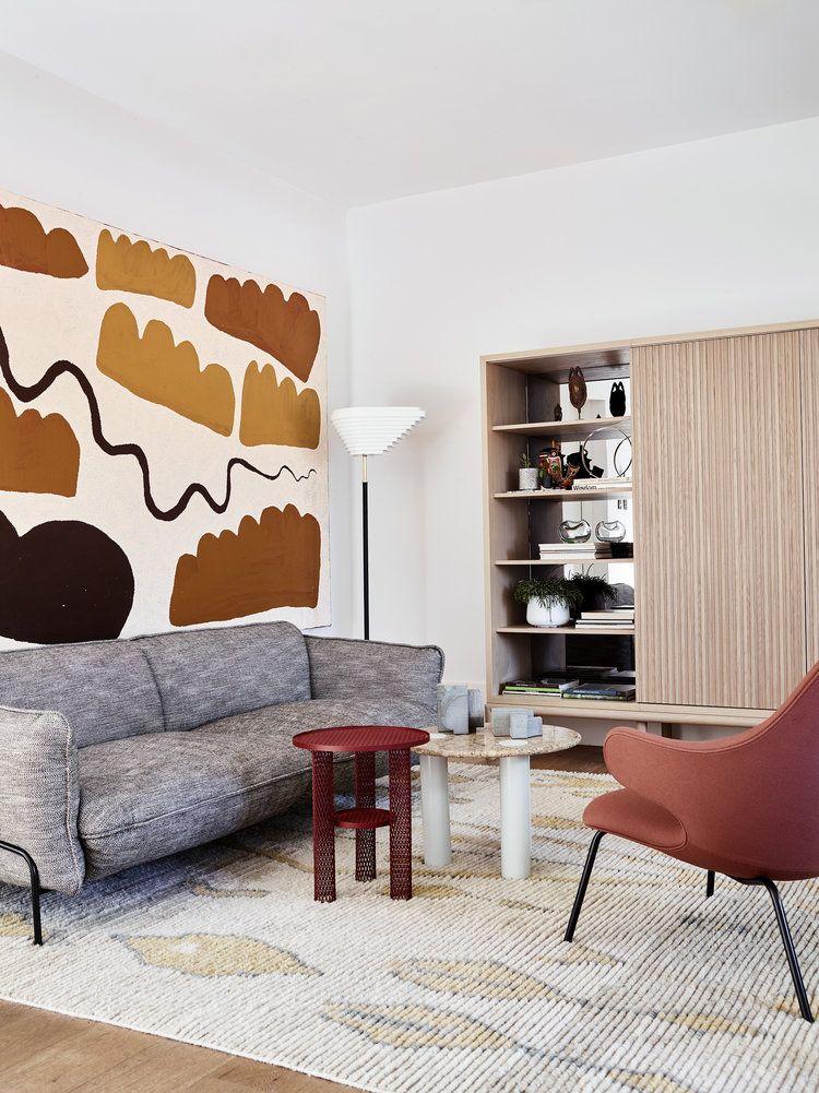 A Doze Of Beautiful Australian Design Interiors By Simone Haag