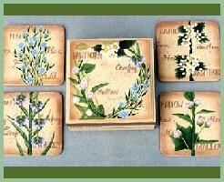 dorothy whisenhunt | 価格 1100 sb6945 basket of daisies by dorothy whisenhunt 価格