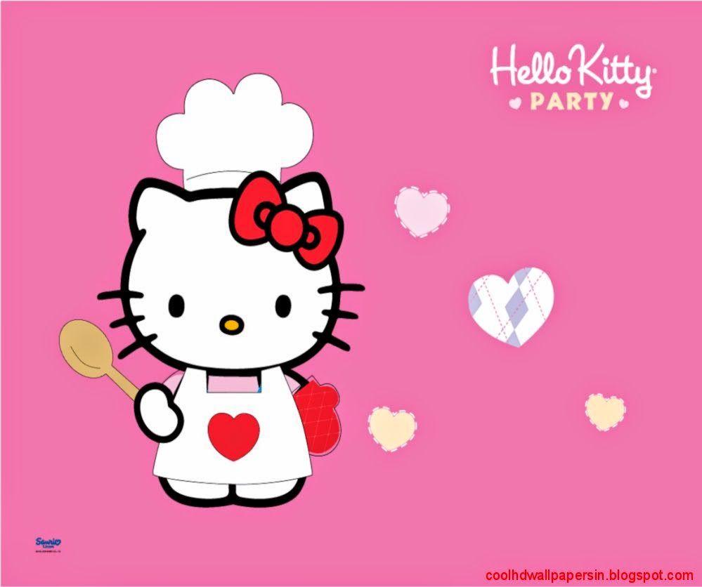 Hello Kitty Desktop Backgrounds Free Wallpaper Cave Hello Kitty Backgrounds Hello Kitty Wallpaper Hello Kitty