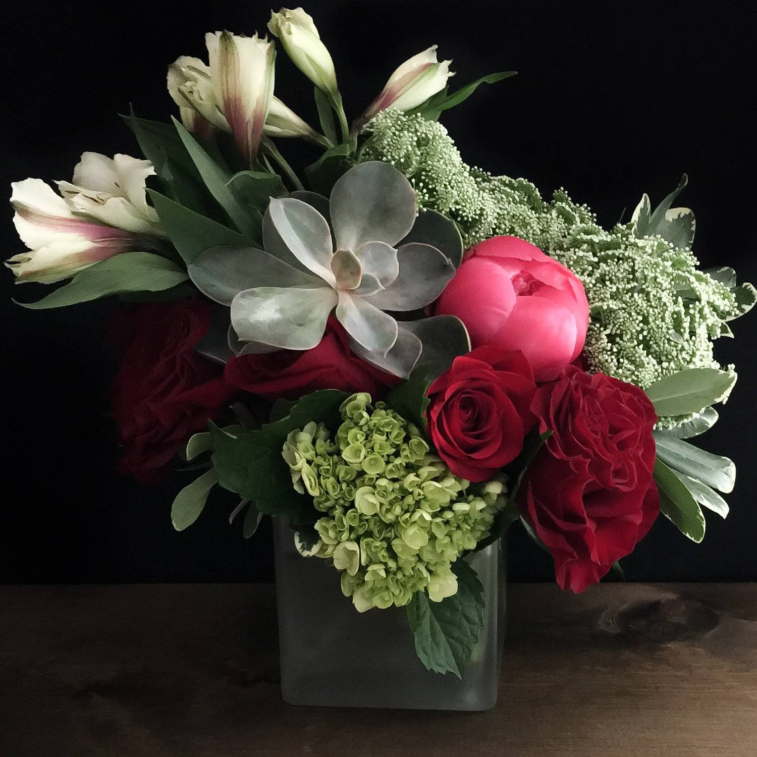 Designers Choice Most Loved Naples Florist Flower Delivery
