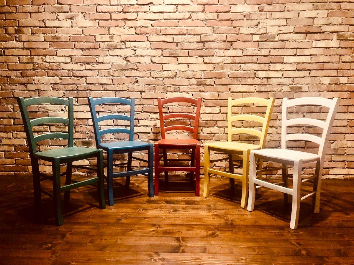 34 Produzione Propria Mobilclick Ideas Home Decor Furniture Decor