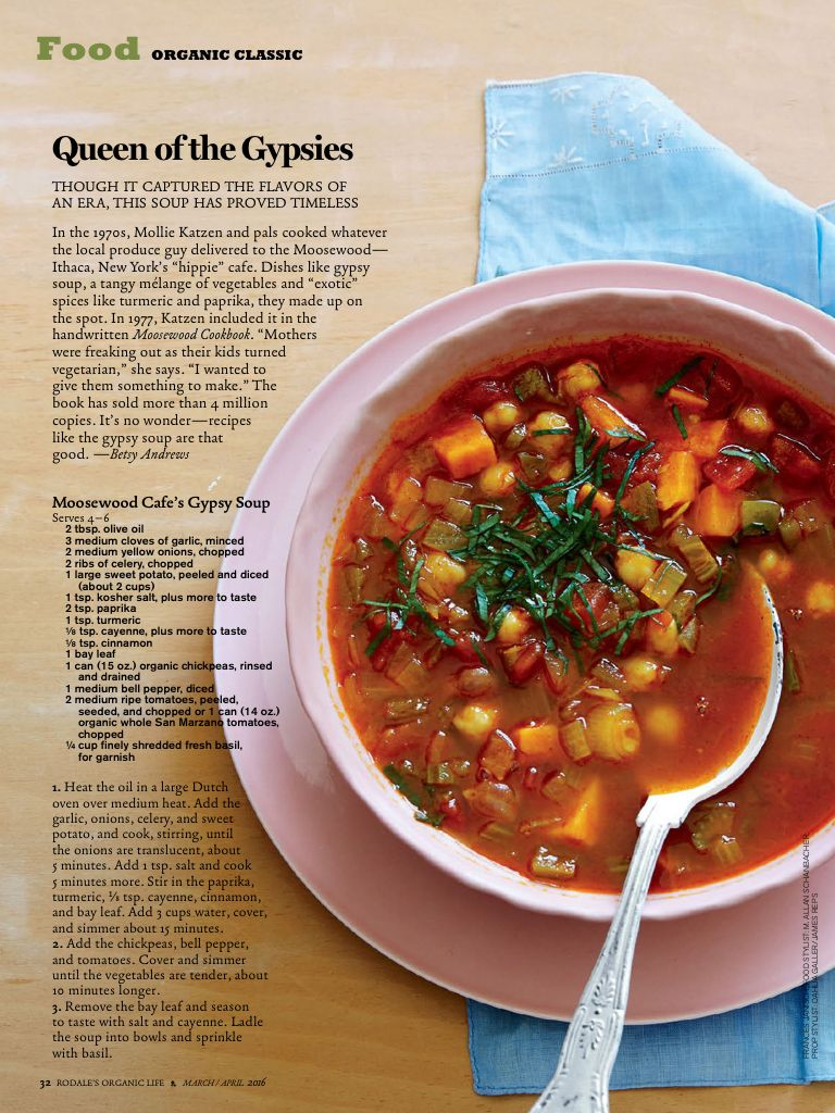 Pin On Whole Food Recipes