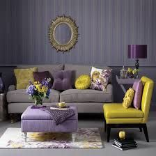 Image Result For Living Room Colour Palettes Lime Green Plum