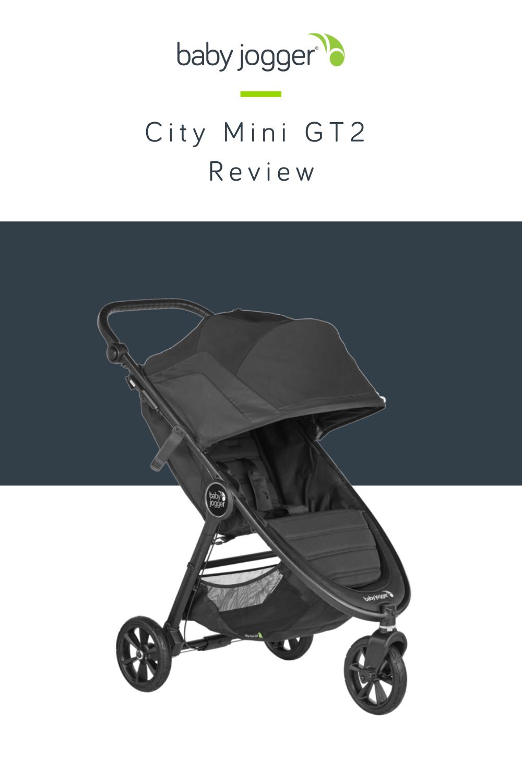 15+ Baby jogger city mini gt2 information