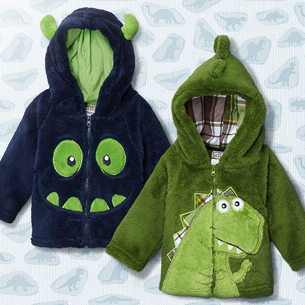 Look at this Little Rebels & BOYZ WEAR on zulily today