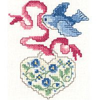 Sudberry House - Blue Bird with   Machine Embroidery ,Best ... on carousel embroidery designs, great notions embroidery designs, patterns embroidery designs, mill hill embroidery designs, african machine embroidery designs, hair embroidery designs, ursula michael embroidery designs, dakota collectibles embroidery designs, from the heart embroidery designs, birdhouse embroidery designs, lighthouse embroidery designs, ems embroidery designs, logo embroidery designs, abigail michelle embroidery designs, cactus punch embroidery designs, amazing designs embroidery designs, annthegran embroidery designs, debbie mumm embroidery designs, construction embroidery designs, out of africa embroidery designs,